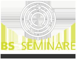 BS Seminare